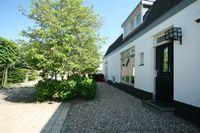 Stationsweg Oost 191, Woudenberg