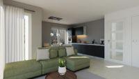 Boulevard de Wielingen 17, Cadzand
