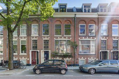Jan Pieterszoon Coenstraat 75, Utrecht