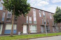 Midzwaard 22, Almere