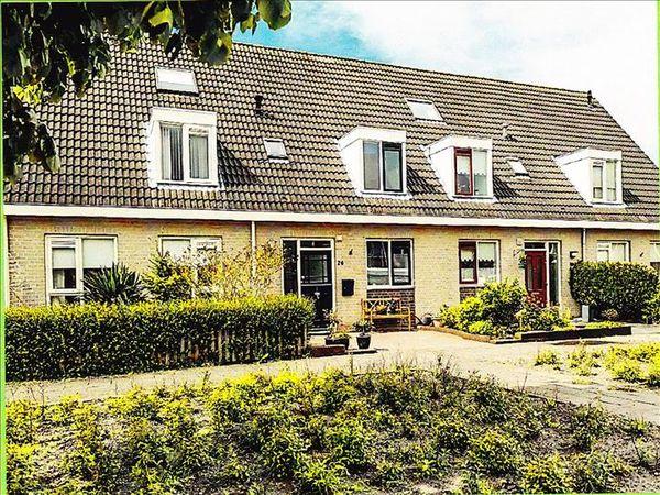 Burg. van Everdingenstraat 26, Beusichem