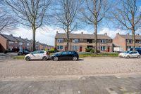 Prof. Kamerlingh Onnesstraat 77, Hoensbroek