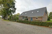 Norbruislaan 1, Schoonebeek