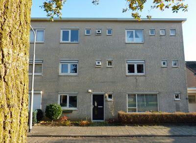 Ackerbroekweg 17, Nijmegen
