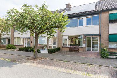 Aldenhof 6413, Nijmegen