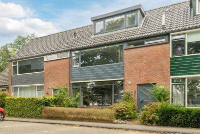 Wittenburg 155, Nijkerk