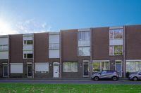 Recessenplein 65, Maastricht