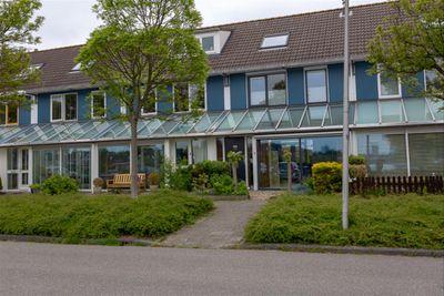 Marco Polorede 3, Zoetermeer