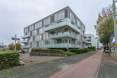 Dedemsvaartweg 471, Den Haag