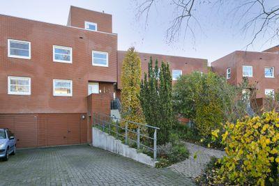De Bosrand 118, Zutphen