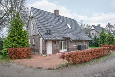 Knollenhaarweg 7-131, Hellendoorn