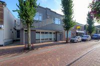 Wilhelminastraat 6, Bodegraven