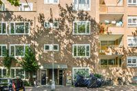Insulindeweg 113-1, Amsterdam