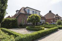 van Limburg Stirumstraat 32, Nijverdal