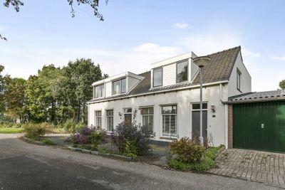 Singel 17-- 19, Arnemuiden