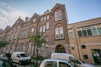 Stortenbekerstraat 205, Den Haag