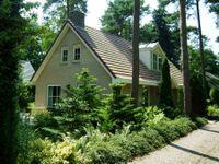 Korhoenlaan 1 - 32, Harderwijk