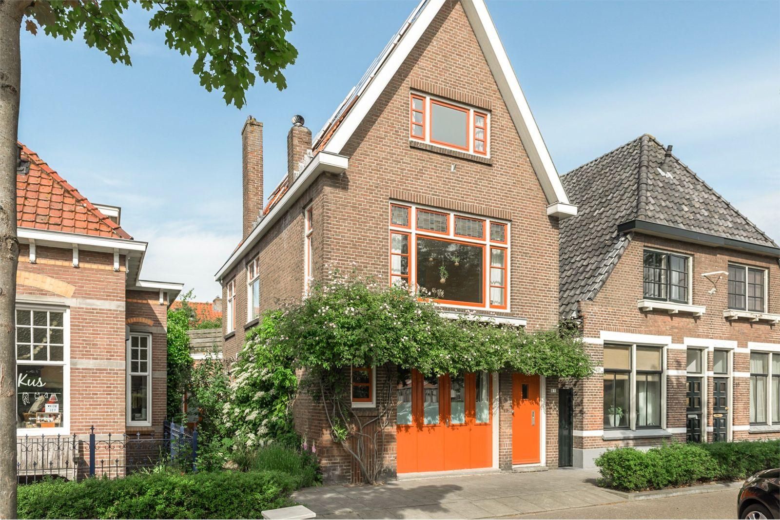 Steenwijkerstraatweg 51- 51A, Meppel