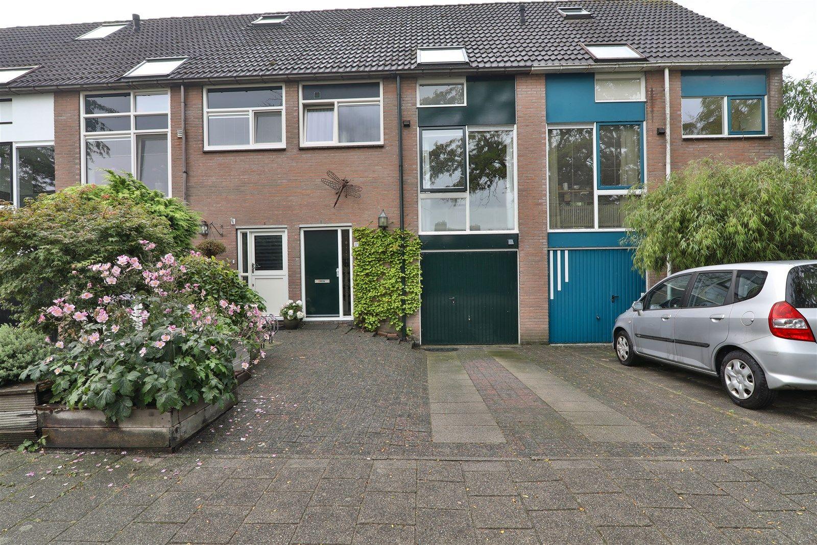 De Waring 37, Hoogeveen