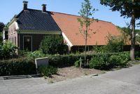 Hoofdweg 169, Slochteren