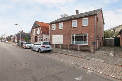 Schipholtstraat 64, Enschede