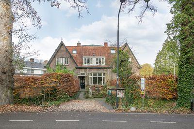 Dr. Batenburglaan 179, Breda