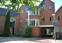 Grevingaheerd 122, Groningen