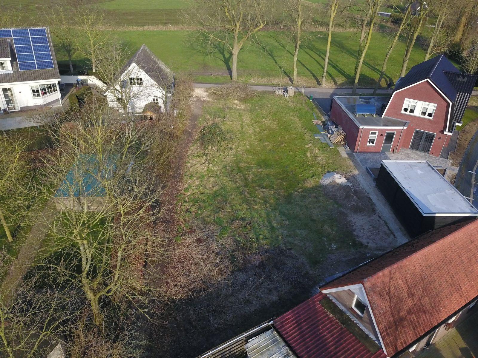 Prins Hendrikstraat 3-B, Aalst