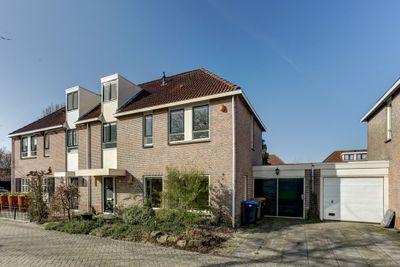 Kogge 27, Zeewolde