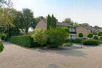 Leemskoel 56, Westerbork
