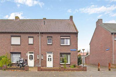 Cornelis Dopperstraat 12, Eindhoven