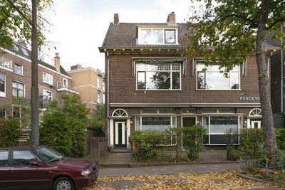 Jacob Cremerstraat 5, Arnhem