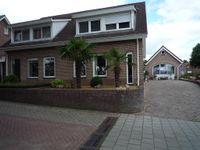 Bremstraat 51, Groesbeek