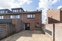Oudeweg 69, Haarlem