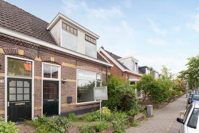 Brinkgreverweg 160, Deventer