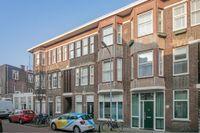 Maasstraat 228, 's-gravenhage