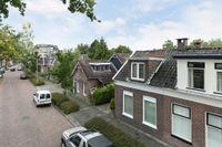 Steendijk 161, Assen