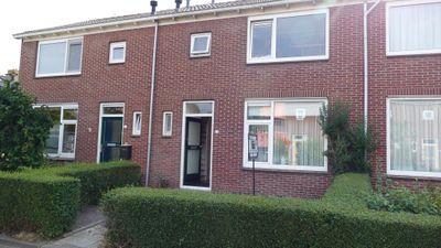 Bonningastrjitte 62, Oppenhuizen