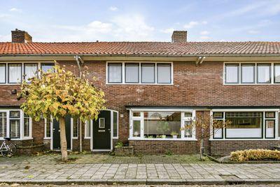 Sloetstraat 63, Zutphen