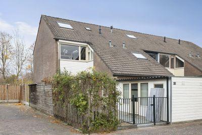 Hoveniersland 31, Zaltbommel