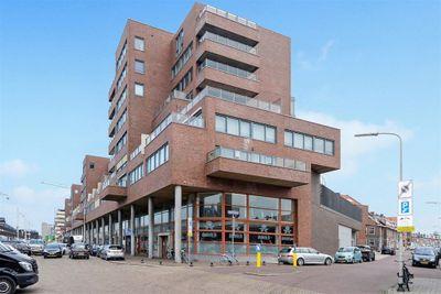 Dr. Lelykade 228, Den Haag