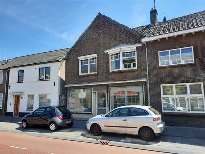 Hoogstraat 203, Eindhoven