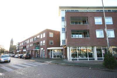 Hogaarde, Someren