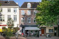 Nieuwe Plein 8-4, Arnhem