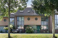 Roxenissestraat 5, Zoetermeer