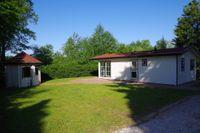 Vuurkuilweg 34-18, Hulshorst