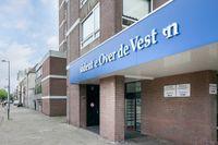 Over De Vesten 51, Schiedam