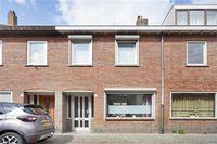 Ridderstraat 27, Tilburg