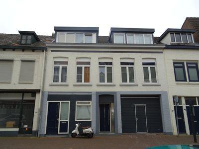 Veldstraat, Roermond
