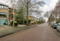 Willem Lodewijklaan 19, Vlaardingen